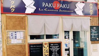 Confinement : un restaurateur angevin lance une cagnotte en ligne