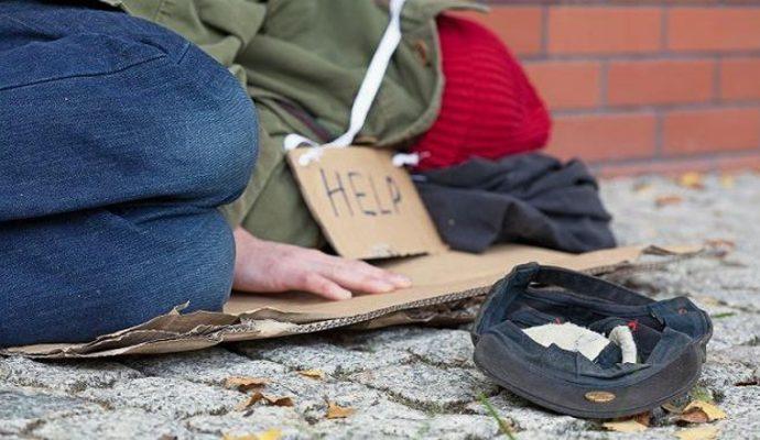 Décès d'une personne sans domicile : « Intolérable, inacceptable ! » selon la minorité