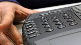 Un numéro de téléphone unique mis en place pour les 11 Maisons départementales des solidarités du Maine-et-Loire