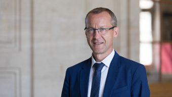 Baccalauréat : le sénateur de Maine-et-Loire Stéphane Piednoir s'interroge sur le taux de réussite record