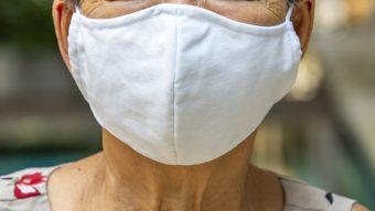 Le port du masque devient obligatoire à Avrillé, Beaucouzé et Saumur