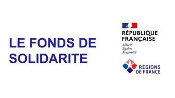 Soutien aux entreprises : 29 millions d'euros versés dans le Maine-et-Loire