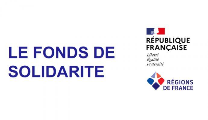 Soutien aux entreprises : 12,560 millions versés en un mois dans le Maine-et-Loire