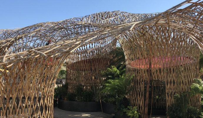 Terra Botanica annonce sa réouverture le jeudi 4 juin