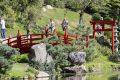 Parc Oriental Maulevrier
