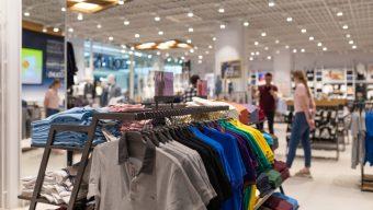 Les commerces ouvriront quatre dimanches en 2021