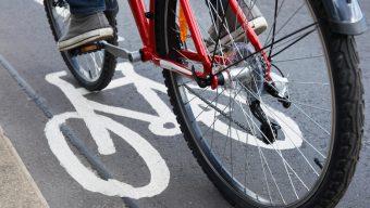 Vélocité désormais accessible à tous les étudiants de l'agglomération