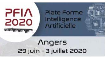 PFIA : l'édition 2020 aura lieu en ligne du 29 juin au 3 juillet 2020