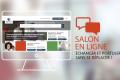 Salon en ligne Pôle Emploi