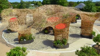 Terra Botanica fête ses 10 ans le samedi 26 septembre