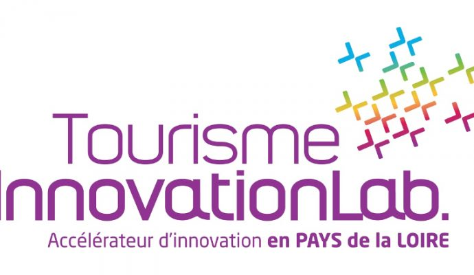 Pays de la Loire : huit projets touristiques innovants sélectionnés