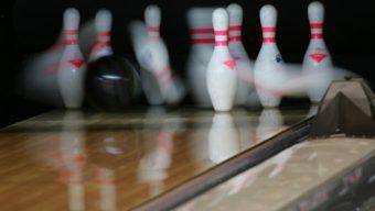 Déconfinement : bowlings, laser-games et escape-games doivent rester fermés