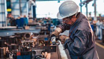 Les CCI des Pays de la Loire renforcent le dispositif de soutien aux entreprises « Allo PME »