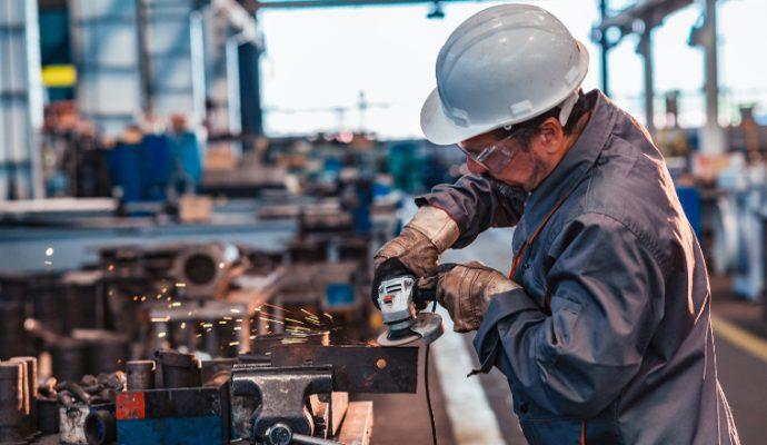 Covid-19 : Quelles conséquences pour les entreprises du Maine-et-Loire ?