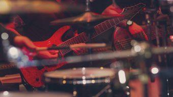 Fête de la Musique : 18 groupes en concert à voir sur internet