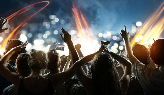 Le préfet interdit une soirée « Projet X » prévue à Angers le 4 juillet