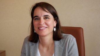Une nouvelle directrice pour la CPAM de Maine-et-Loire