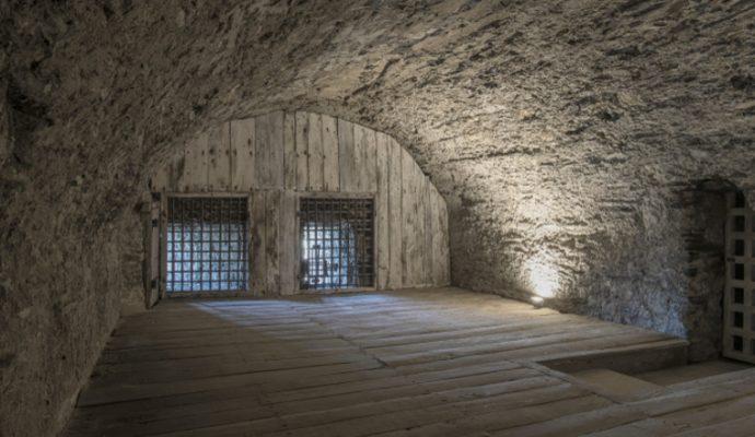 Des visites thématiques au château d'Angers en septembre