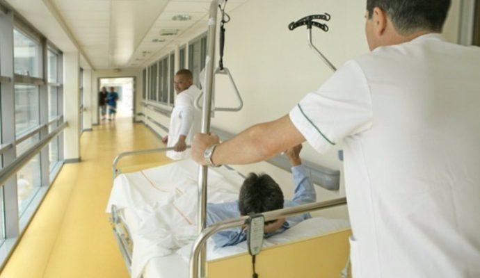 La Région vote le déploiement de 80 places de formations supplémentaires pour le métier d'infirmier à la rentrée 2021