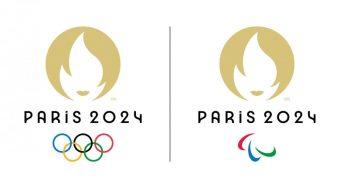 La ville d'Angers devient Centre de préparation aux Jeux olympiques et paralympiques de Paris 2024