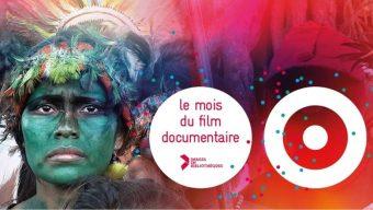 Mois du film documentaire : 28 projections prévues dans le Maine-et-Loire