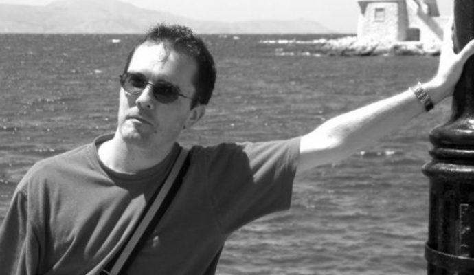 Professeur tué à Conflans-Sainte-Honorine : des appels aux rassemblements à Angers