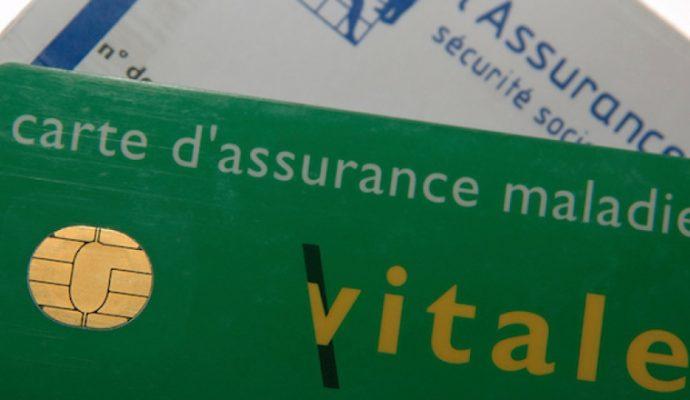 Confinement : la CPAM de Maine-et-Loire s'organise pour garantir la continuité de ses services