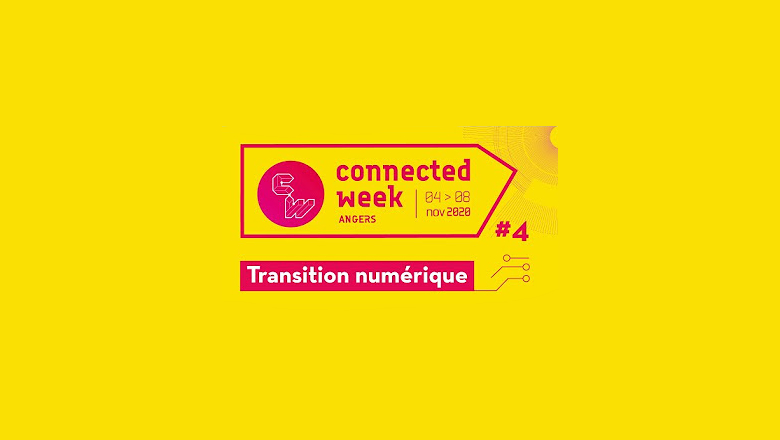 Connected Week 2020