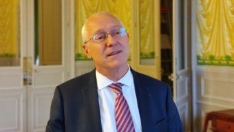 Le comité départemental de suivi du plan de relance en Maine-et-Loire est installé