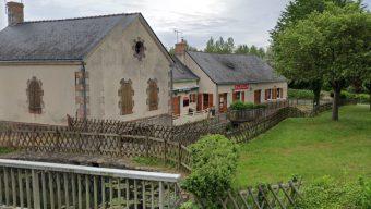 Plusieurs restaurants routiers vont pouvoir rouvrir dans le Maine-et-Loire