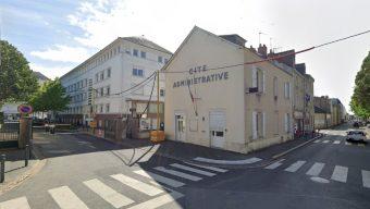 Rénovation énergétique : 16 millions d'euros investis dans le Maine-et-Loire