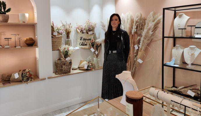 L'appart de Chloé, Fuso, Cuisines AvivA… : les commerces qui ouvrent à Angers