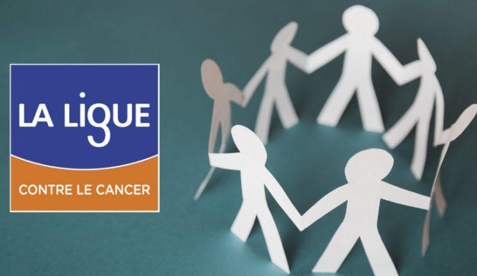 La Ligue contre le cancer doit faire face à une baisse inédite des dons