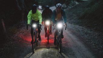 « Nature is bike » mettra le gravel à l'honneur du 25 au 27 juin 2021