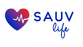 L'application Sauv Life désormais disponible en Maine-et-Loire