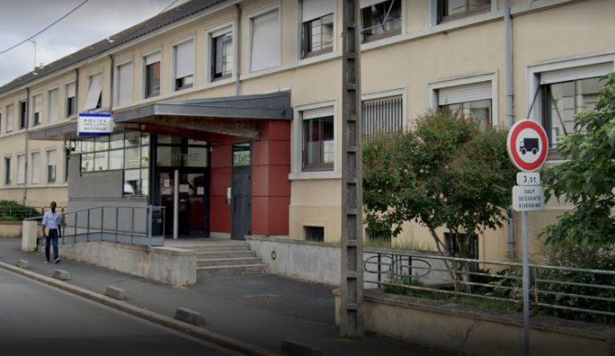 Près de 2 millions d'euros consacrés à la rénovation des bâtiments de la police et de la gendarmerie du département