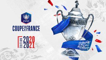 Coupe de France : Angers SCO rencontrera Rennes en 32e de finale