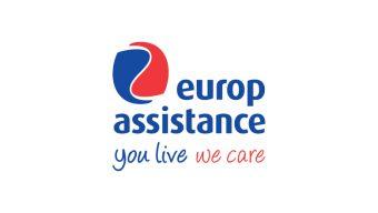 Europ Assistance arrive à Angers avec 200 emplois à la clé