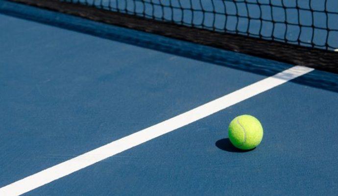 Tennis : un tournoi international de tennis féminin aura lieu du 6 au 12 décembre à Angers