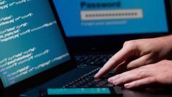 Cyberattaque de la ville d'Angers : l'enquête confiée au SRPJ de Paris