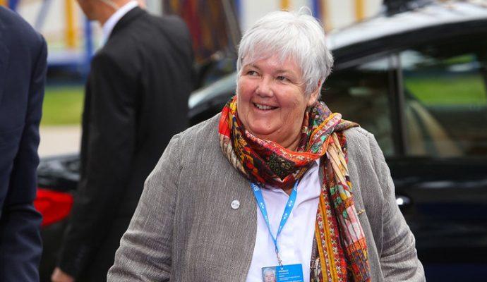 Trois ministres présents près d'Angers ce vendredi afin d'encourager les projets d'investissements étrangers