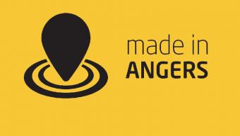 Près de 100 entreprises participent à la 22e édition de Made in Angers