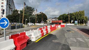 Angers Loire Métropole indemnise les professionnels riverains des travaux des lignes B et C du tramway