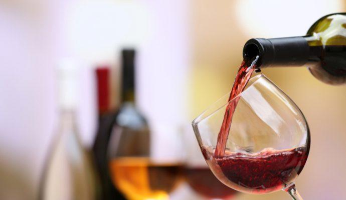 Nouveau report pour le Salon des vins de Loire