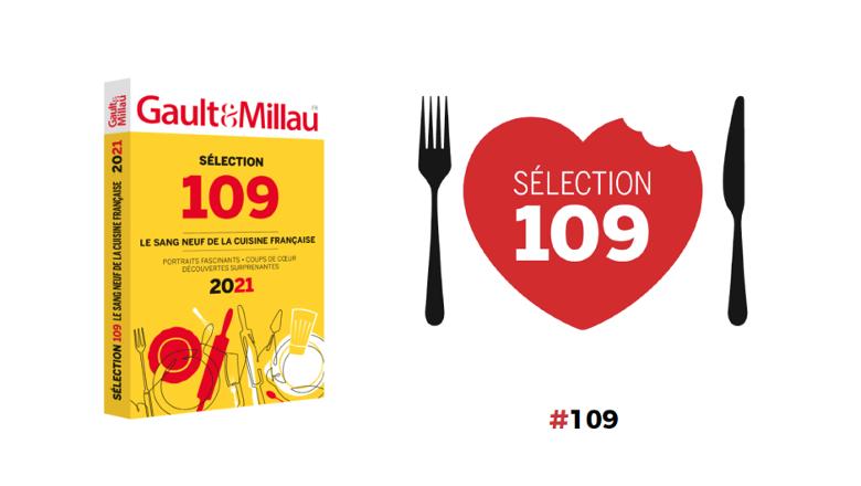 Gault & Millau 2021