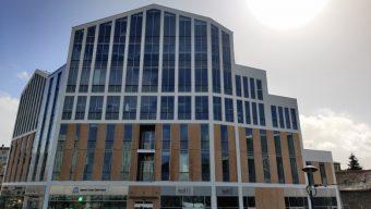La Soclova annonce 800 nouveaux logements en trois ans