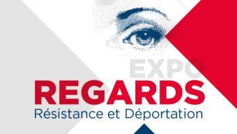Une exposition pour rendre hommage aux figures angevines de la Résistance et aux victimes de la Déportation