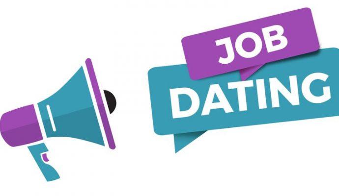La CCI de Maine-et-Loire organise avec le groupe La Poste un job dating le 30 avril