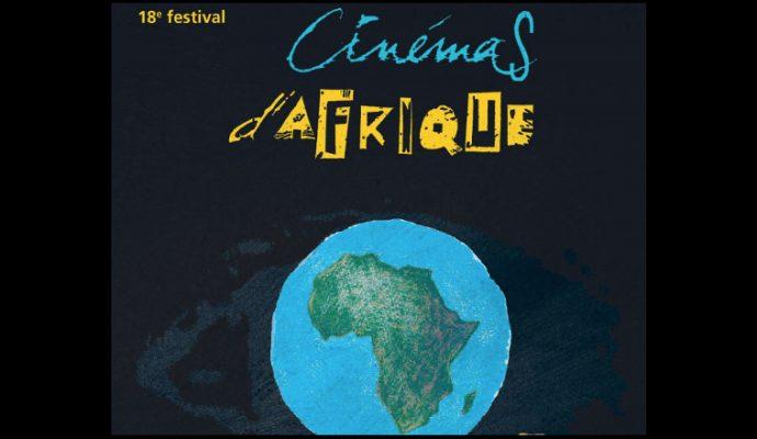Le festival Cinémas d'Afrique se réinvente