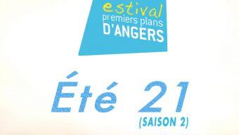 Jusqu'au mois d'août, le festival Premiers Plans donne rendez-vous aux cinéphiles